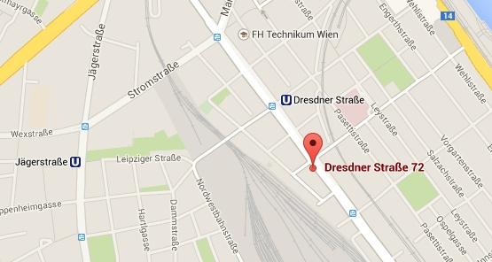 Mpartei_Hausmannskost_DresdnerStrasse_72_JourFix_Map