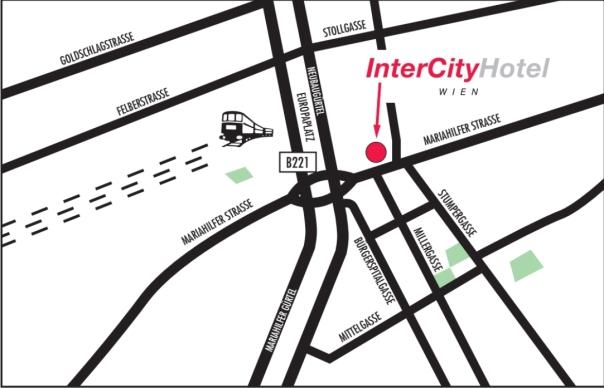 InterCity_Jour_Fixe