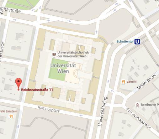 Michls_Restaurant_1010_Reichsratstrasse_11