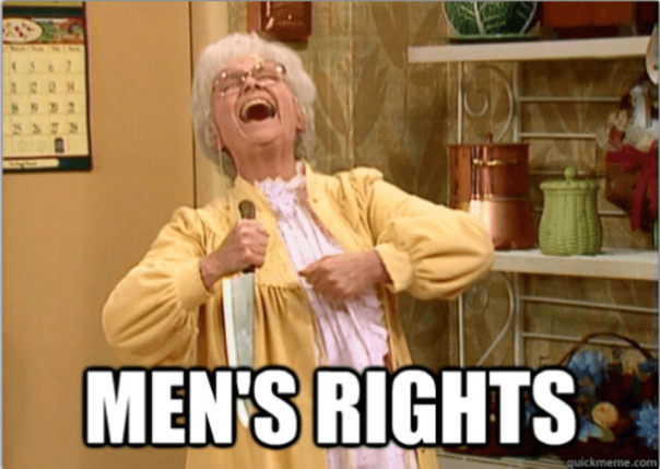 csm_nohatespeech_sexismus-mensrights_16c074da29